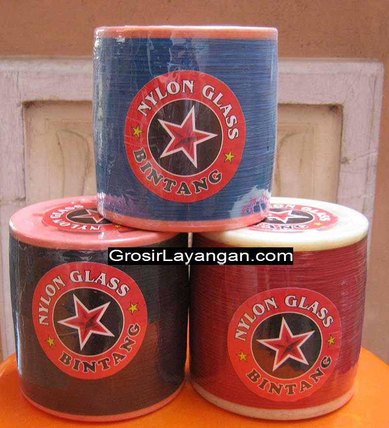 Super Star Gelasan Lomba